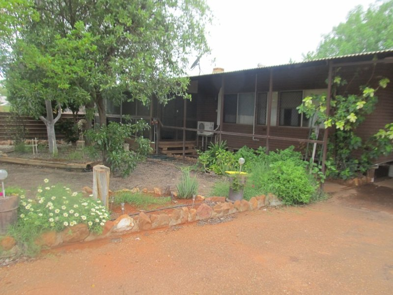 26 Schmidt Street, Tennant Creek, NT 0860