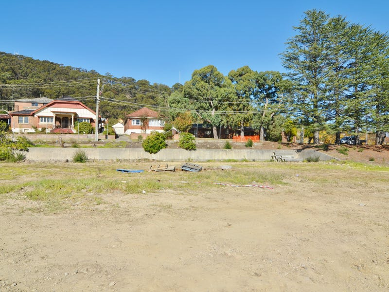 Lot 3, Cura Close, Lithgow, NSW 2790