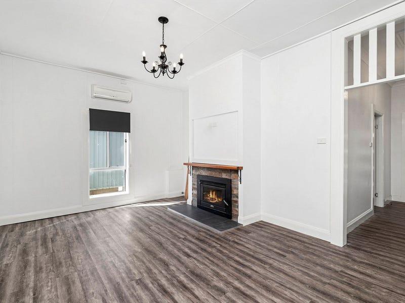 5 Braidwood Road, Goulburn, NSW 2580