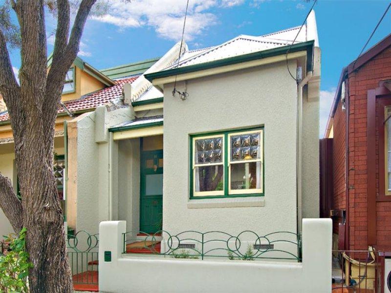 14 Ferndale St, Newtown, NSW 2042
