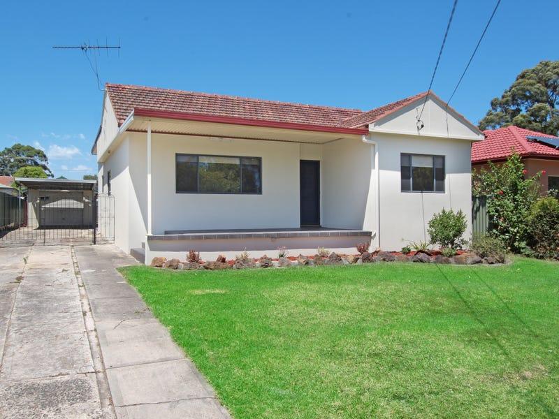16 Merryl Avenue, Old Toongabbie, NSW 2146