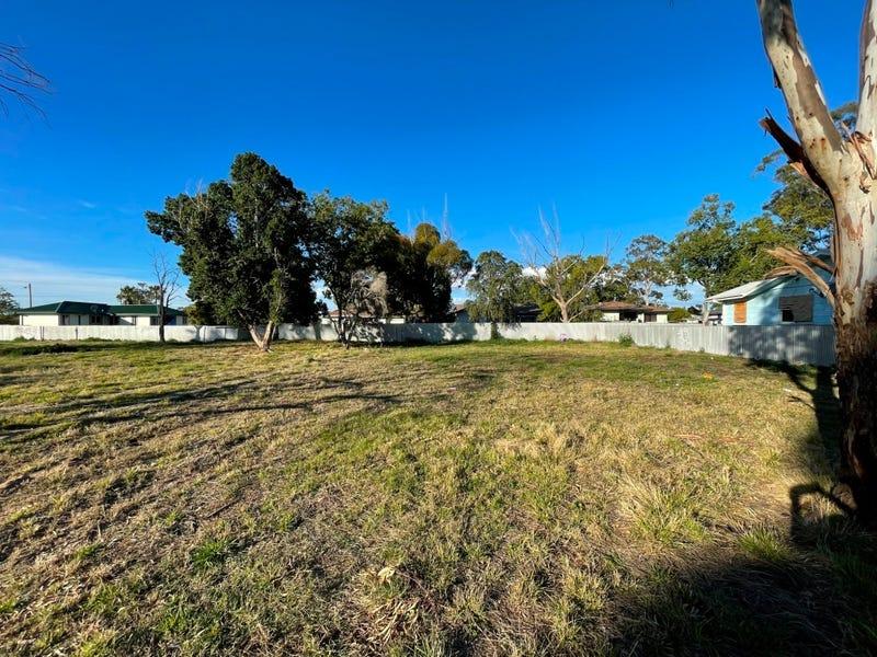 4 Arunga Street, Moree, NSW 2400