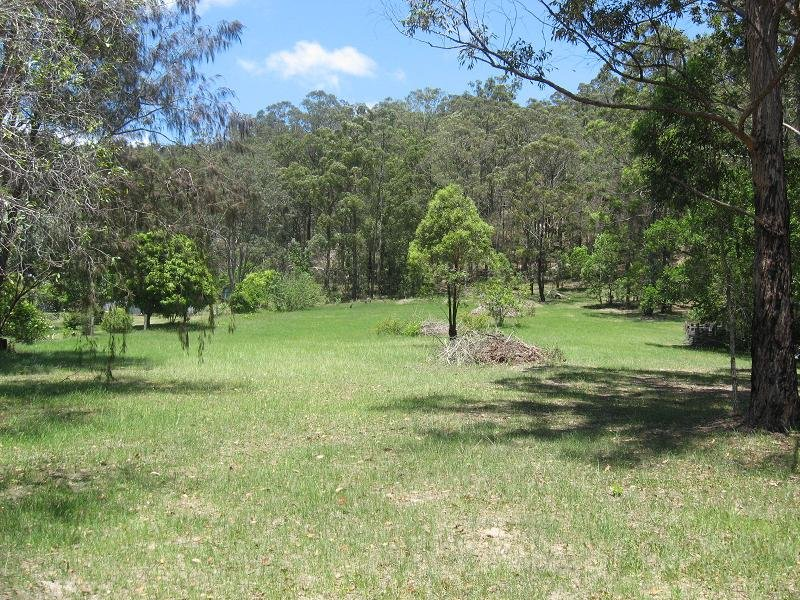 640 Scotts Head Road, Scotts Head, NSW 2447