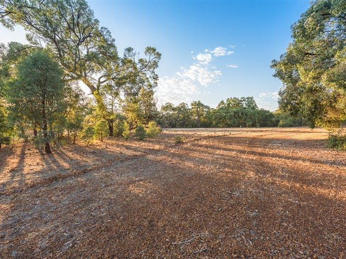 Lot 833, 16 Corella Road, Bindoon, WA 6502