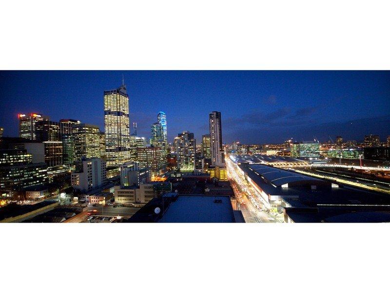 2005/280 Spencer Street, Melbourne, Vic 3000