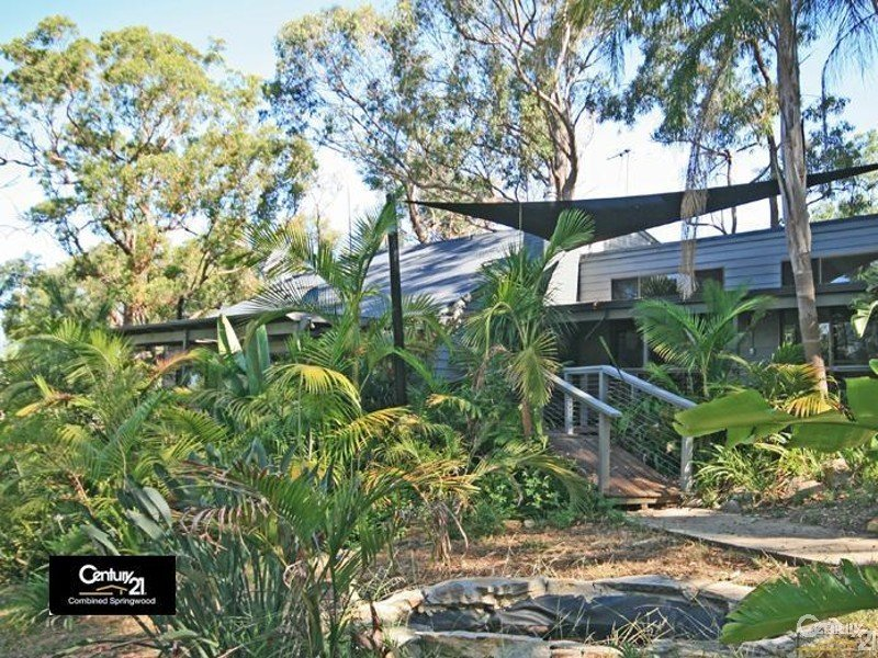 66 Cooroy Crescent, Yellow Rock, NSW 2777