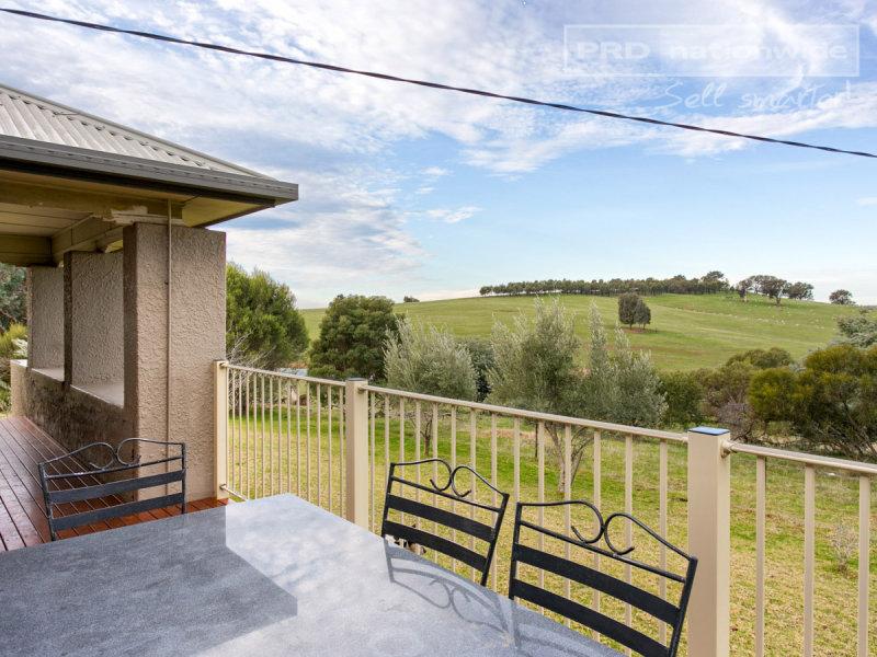 793 Livingstone Gully Road, Big Springs, NSW 2650