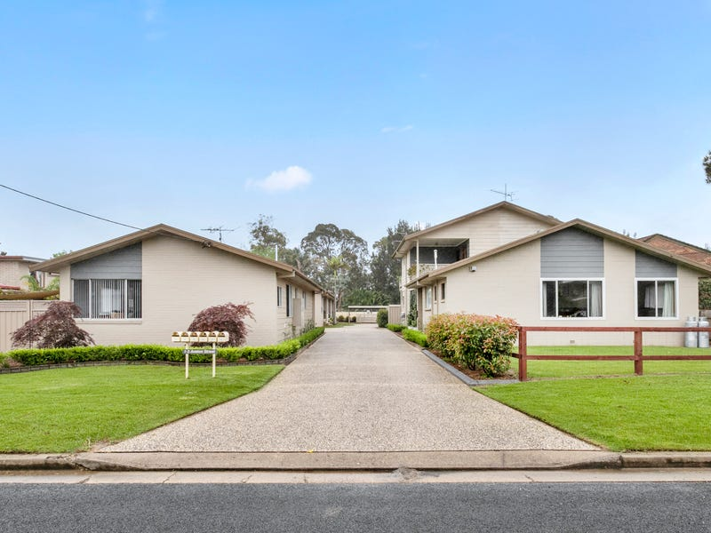 1-3 Avalon Street, Batemans Bay, NSW 2536
