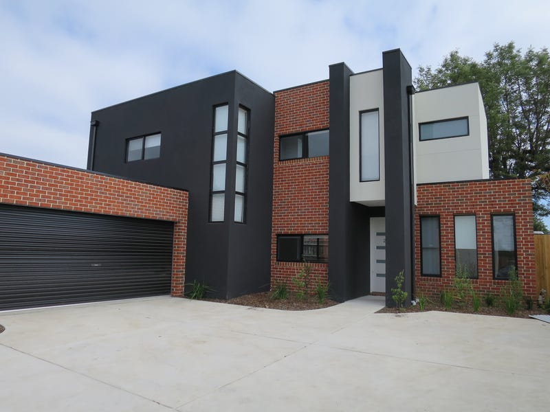 2/1399 North Road, Oakleigh East, Vic 3166