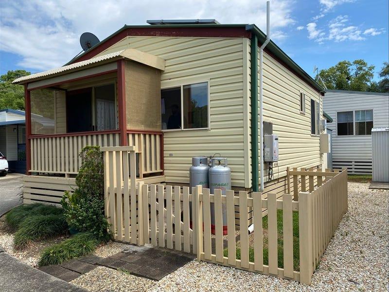 15/382 Bilambil Rd, Bilambil, NSW 2486
