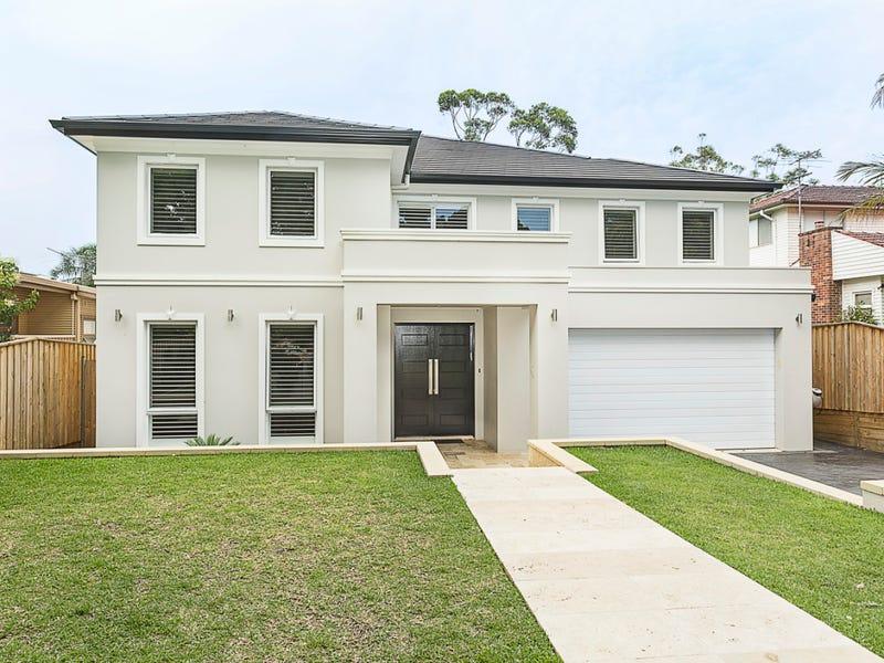 64 Catherine Street, St Ives, NSW 2075