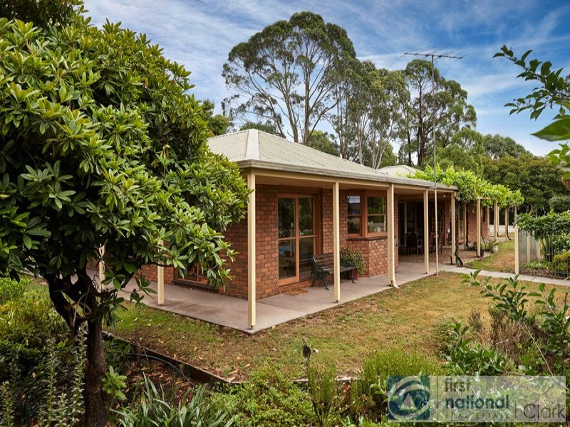 46 Platts Road, Buln Buln, Vic 3821
