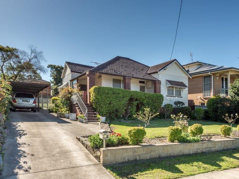 66 Elder Street, Lambton, NSW 2299