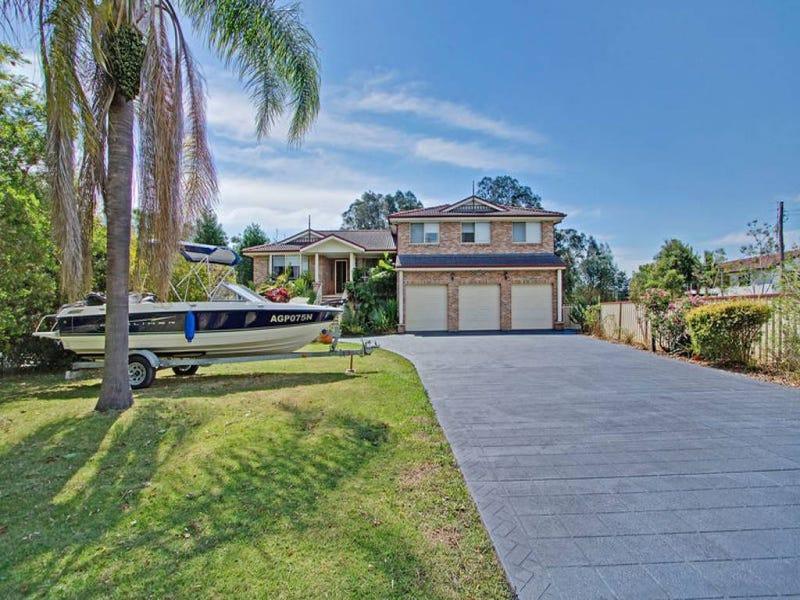 85 Stingaree Point Road, Dora Creek, NSW 2264