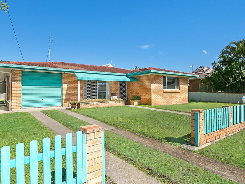 24 Browning Boulevard, Battery Hill, Qld 4551