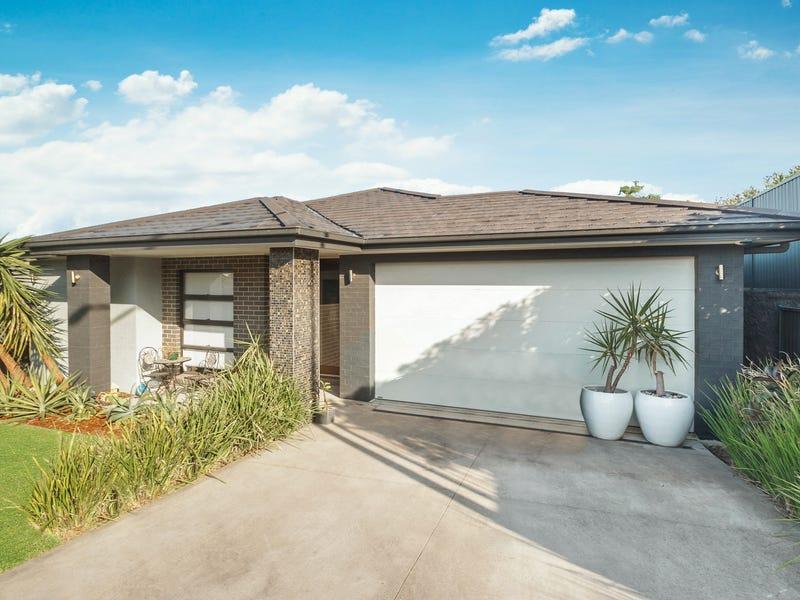 6 Morson Avenue, Horsley, NSW 2530