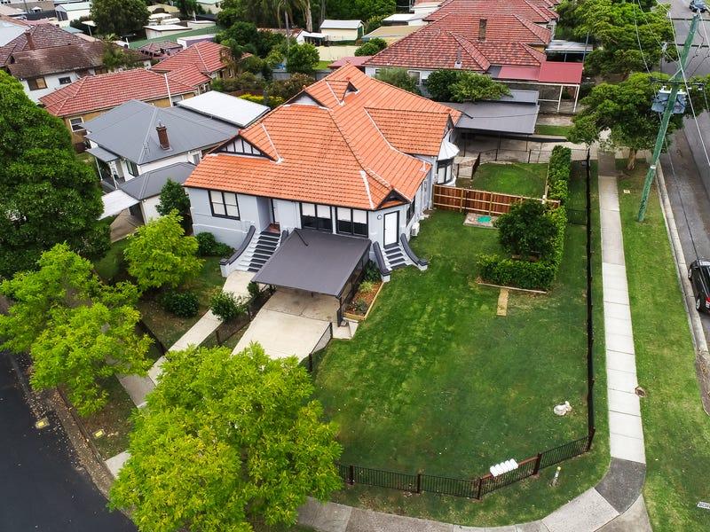 1 Buruda Street, Mayfield West, NSW 2304