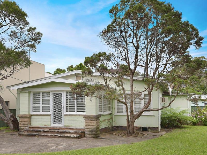 1 Centennial Ave, Saratoga, NSW 2251