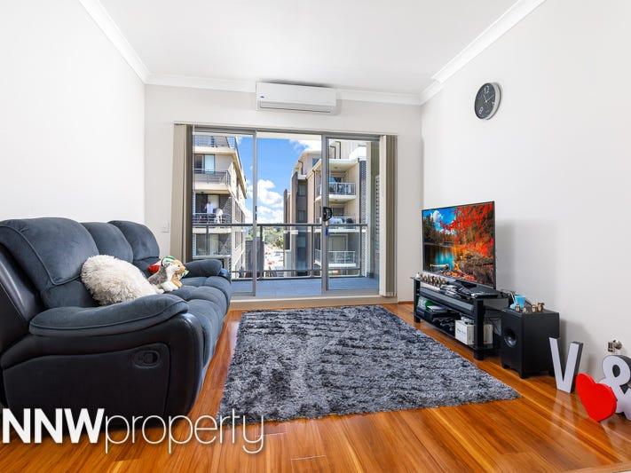 31/2 Porter Street, Ryde, NSW 2112