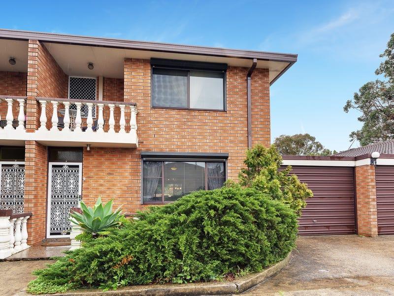 2/118 Rookwood Road, Yagoona, NSW 2199
