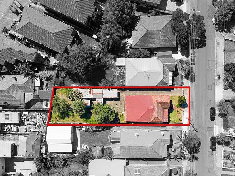 52 Church Street, Canterbury, NSW 2193