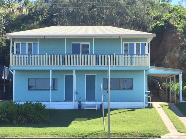 106 Farnborough Road, Yeppoon