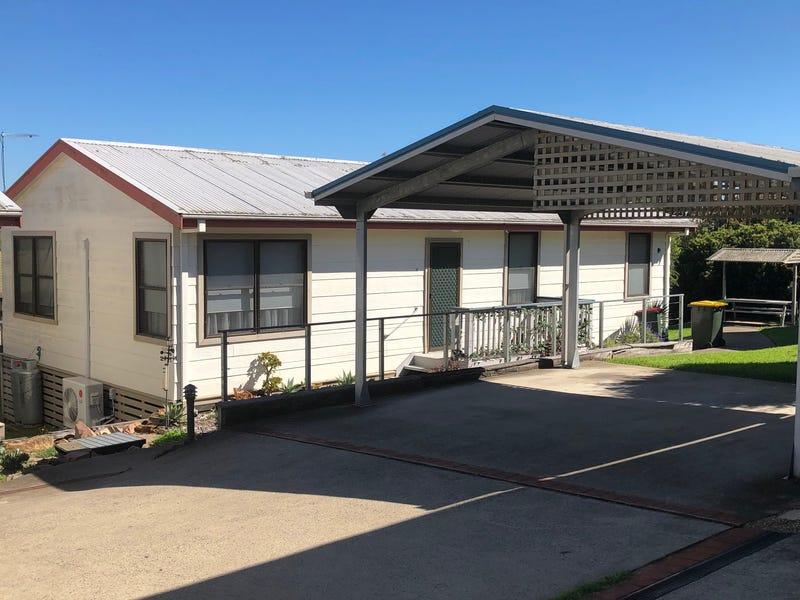 Unit 5/9 Eden Street, Bega, NSW 2550