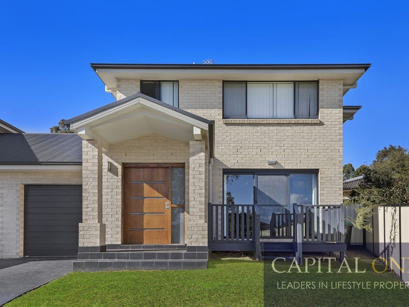 12a Kiah Way, Watanobbi, NSW 2259