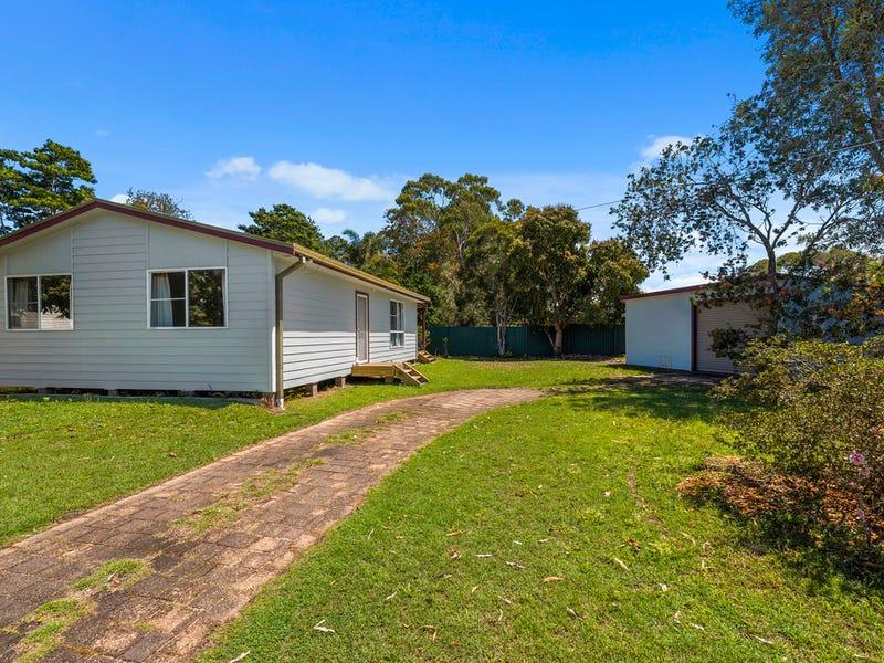 18 Elizabeth Street, Urunga, NSW 2455