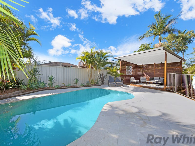 6 Chisholm Avenue, Lake Munmorah, NSW 2259