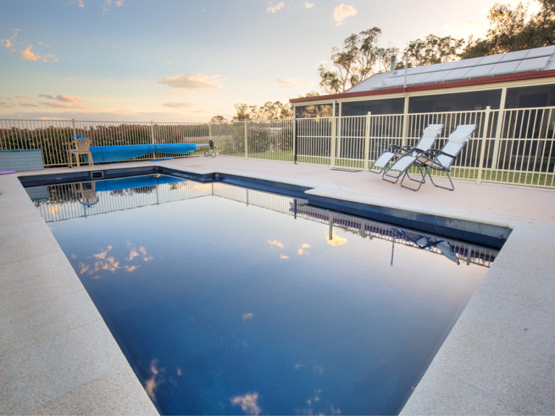 30 Ellerington Lane, Cannon Creek, Qld 4380