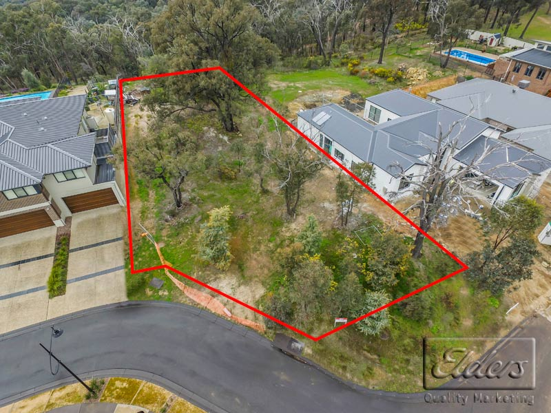 21 Sandstone Rise, Strathdale, Vic 3550