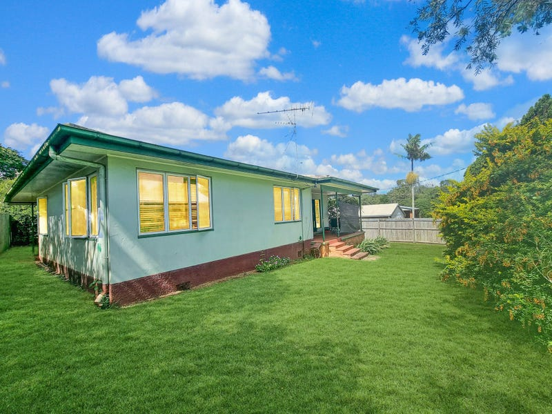 24 Maunds Road, Atherton, Qld 4883