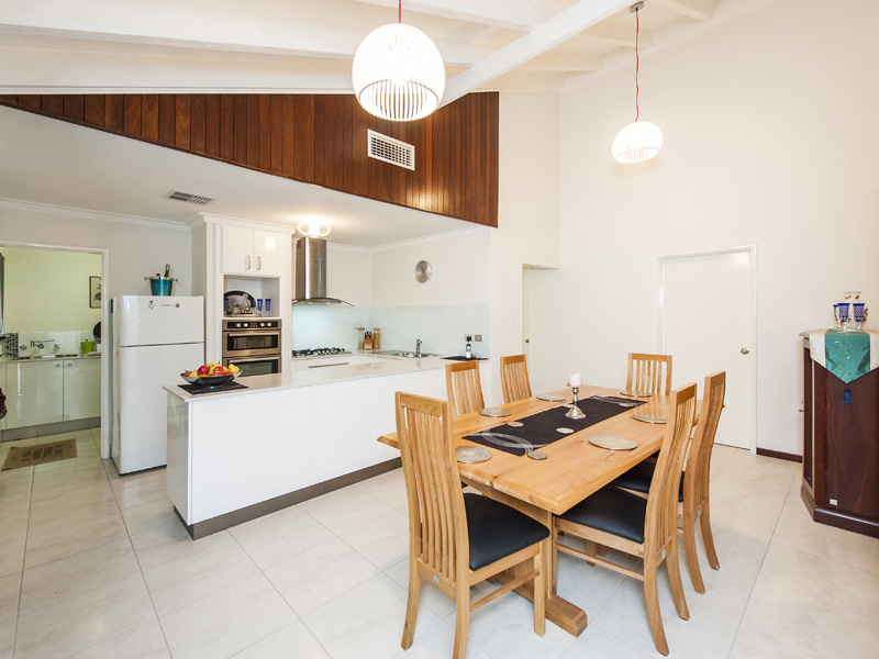 37C Renwick St, South Perth, WA 6151