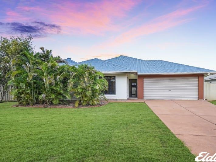 24 Tambling Terrace, Lyons, NT 0810