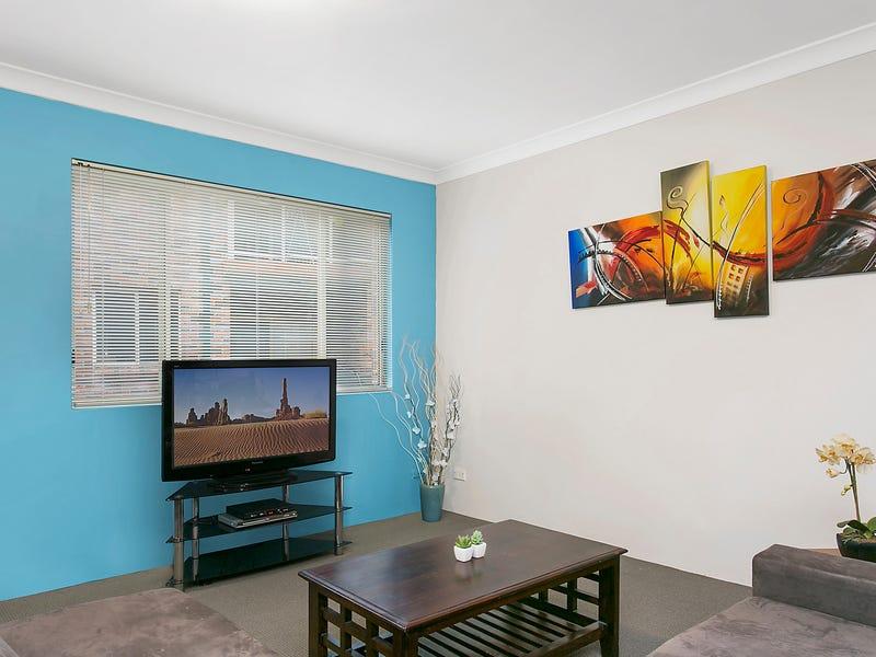 4/241 Kingsway, Caringbah, NSW 2229