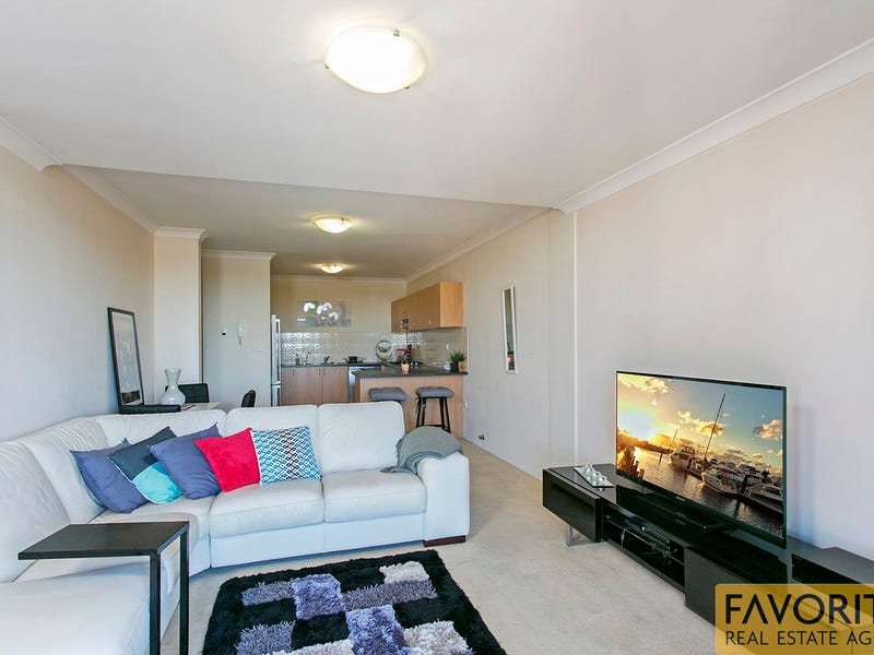 28/299 Lakemba Street, Wiley Park