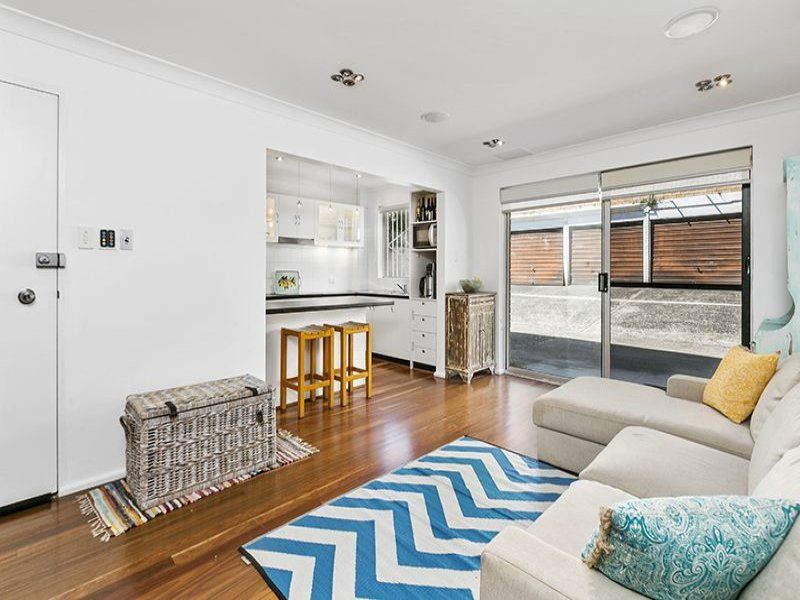 1/40 The Crescent, Dee Why, NSW 2099