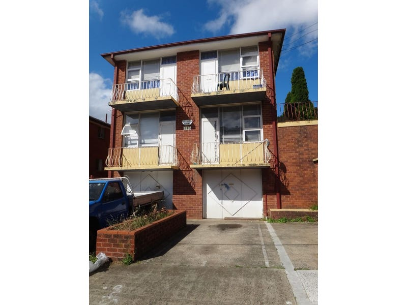 5/116 Rossmore Avenue, Punchbowl, NSW 2196