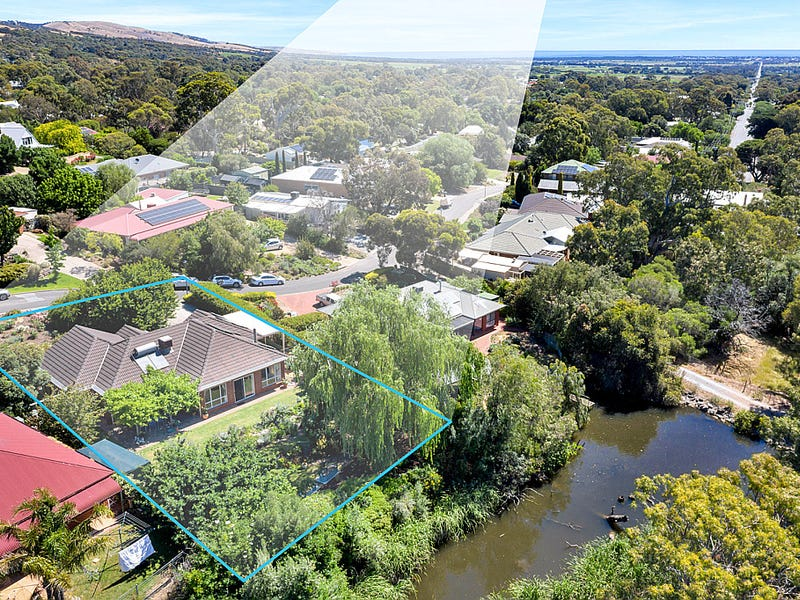 11 Greenfield Court, Willunga, SA 5172