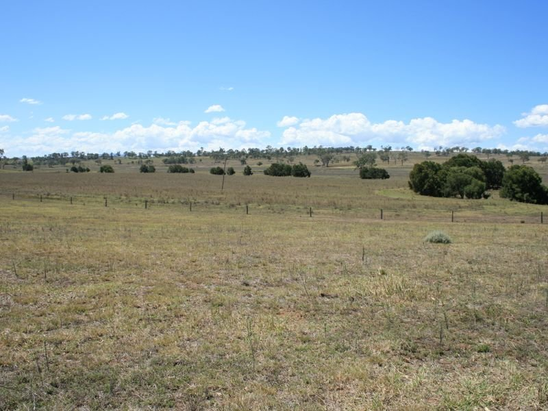 Lot 5 Cullendore Road, Murrays Bridge, Qld 4370