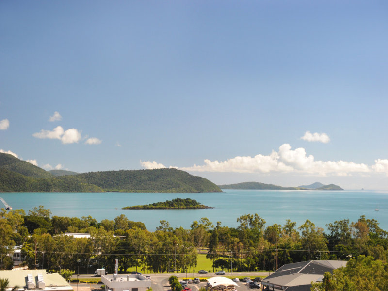 157/6 Eshelby Drive, Cannonvale, Qld 4802