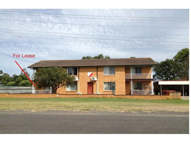 3/20 George Street, Branxton, NSW 2335