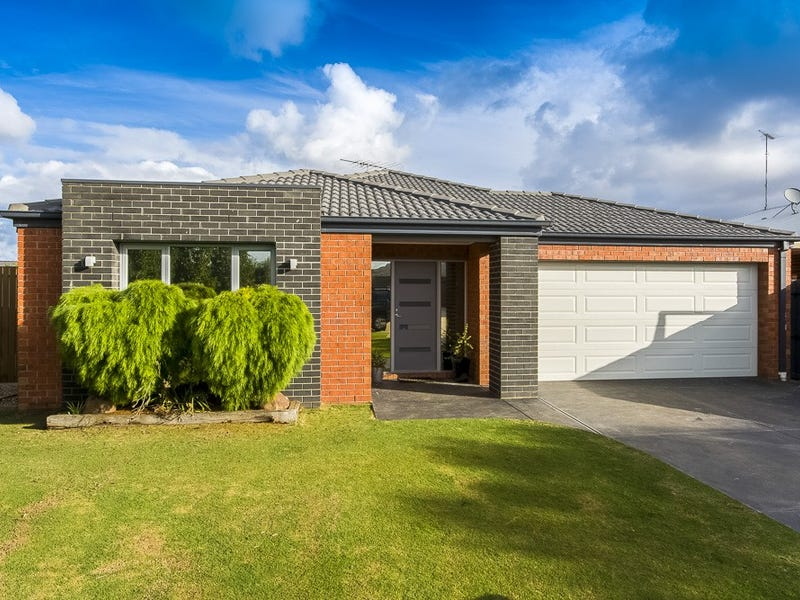6 Lucca Court, Leopold, Vic 3224