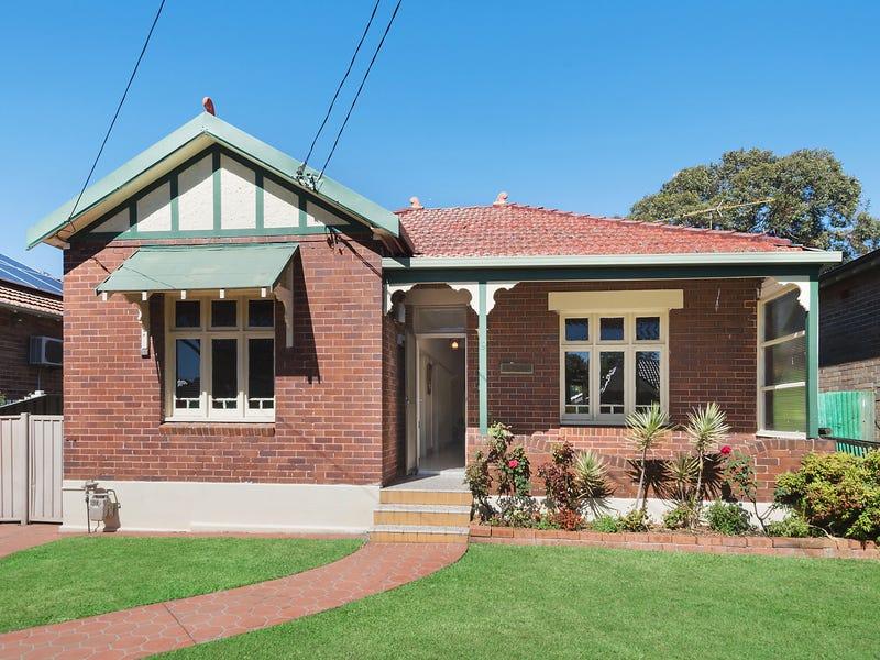 19 Arthur Street, Carlton, NSW 2218