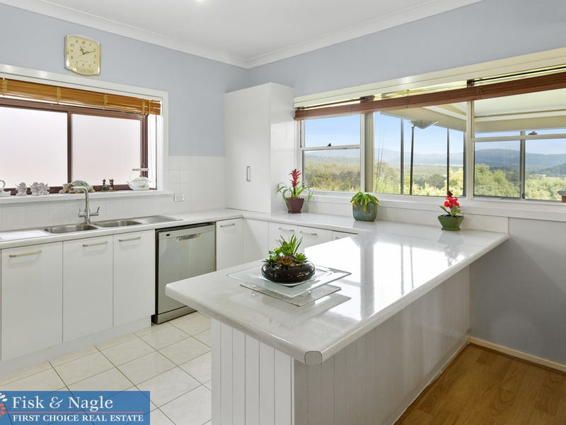 19 Lloyd Street, South Pambula, NSW 2549