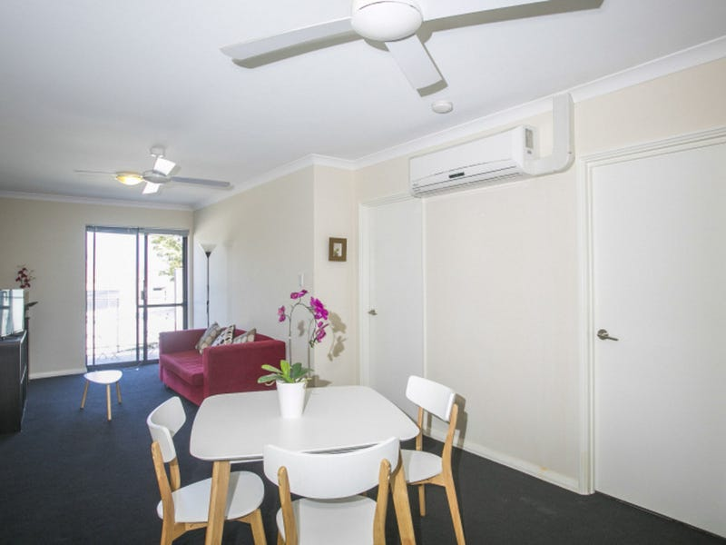 Ceiling fans for sale perth wa ceiling fans on sale discount ceiling ceiling fans on sale home depot indoor ceiling fans home depot ceiling fans sale also how aloadofball Gallery