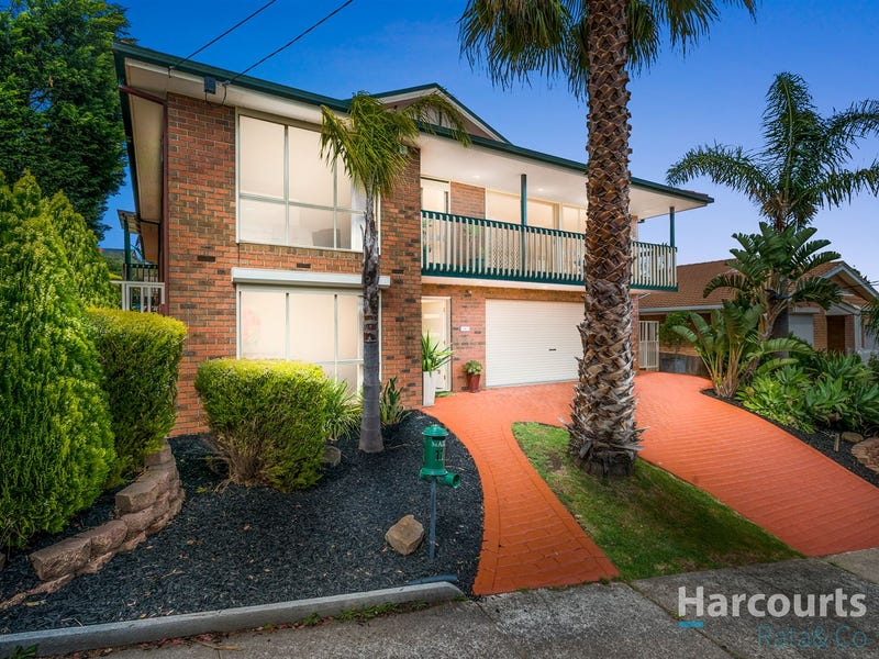 11 Dicello Rise, Epping, Vic 3076