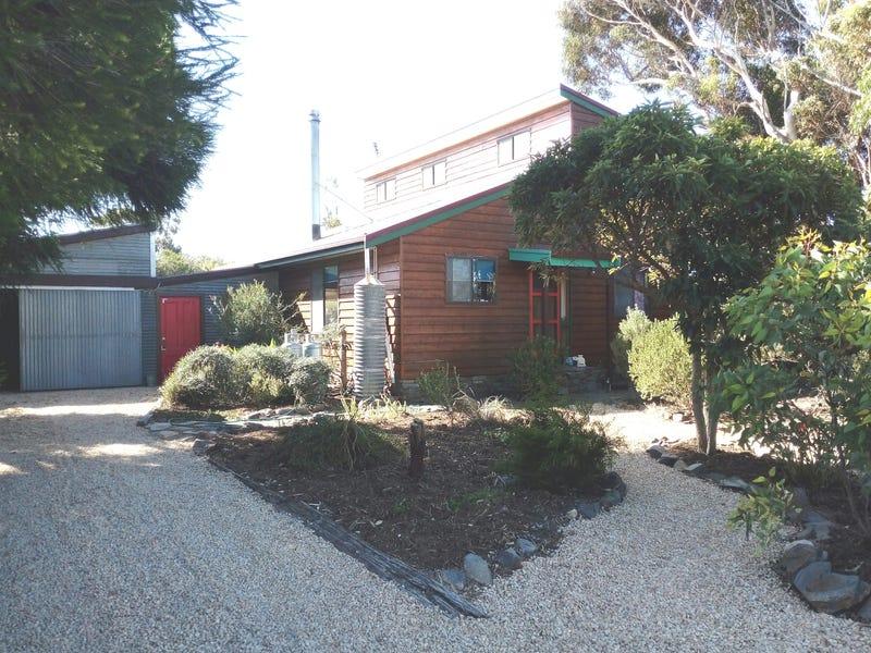 9 Lundstrom Street, Goolwa Beach, SA 5214