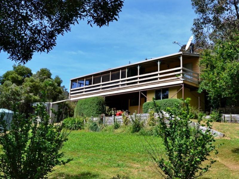 56 Harbourline Drive, Goughs Bay, Vic 3723